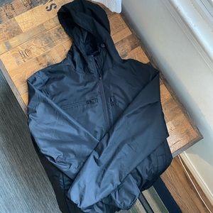 Men's Baubax Windbreaker Jacket